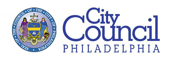 Philadelphia City Council