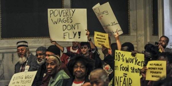 051214-metro-poverty-wages-600x300
